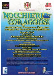ComuneAL-08-04-2014Nocchieri