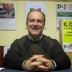 roberto-massaro1-275x300-150x150