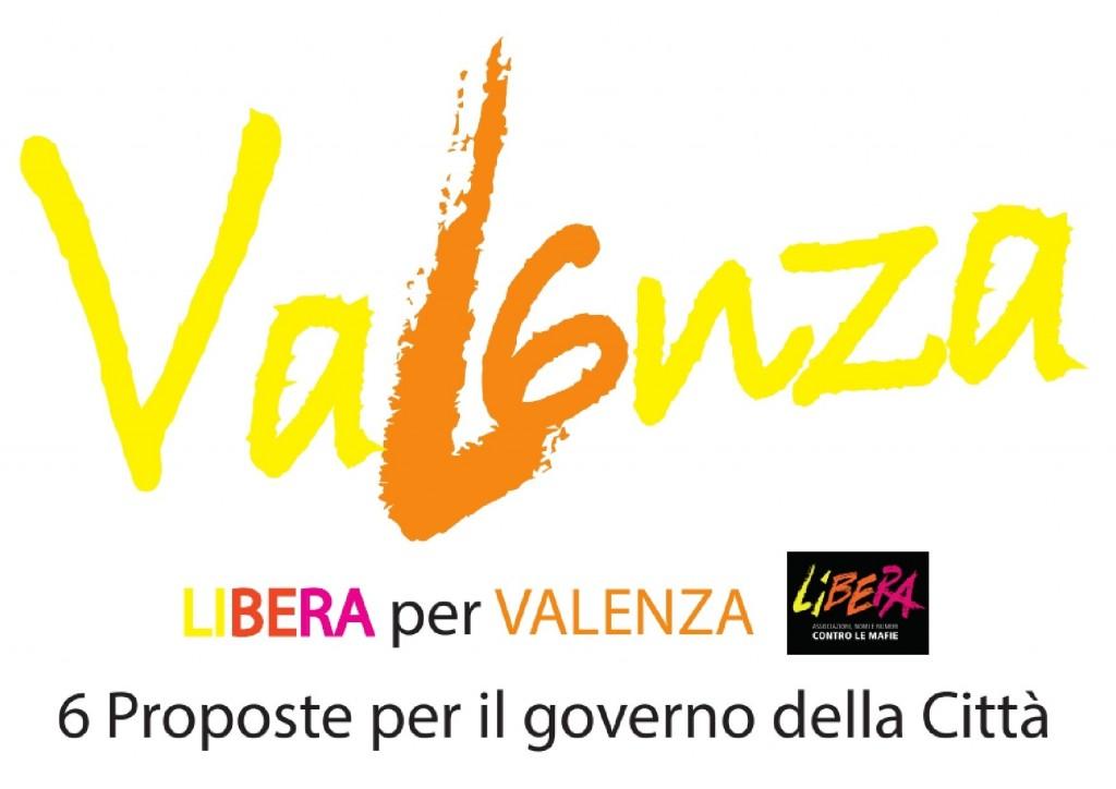 LogoL6